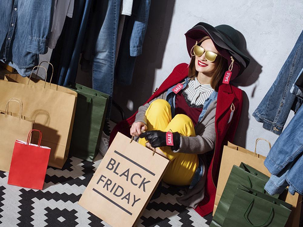 23198255977d Fekete Pénteken fantasztikus ajánlatok várnak