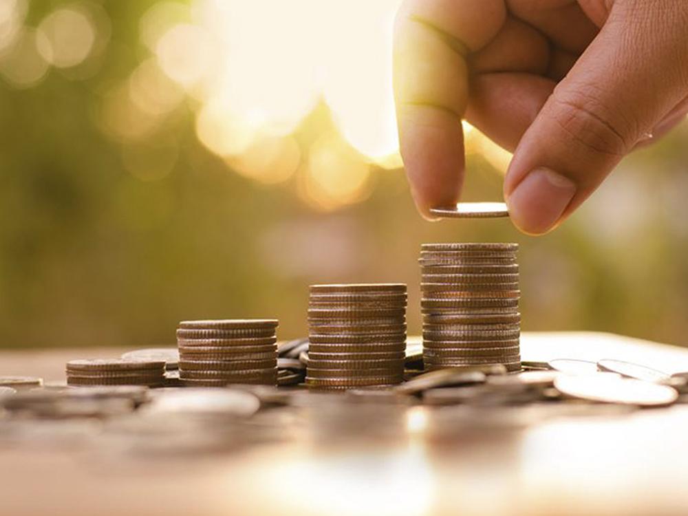 mit jelent a kifejezés opció, amikor a pénz volumenopciók kereskedése