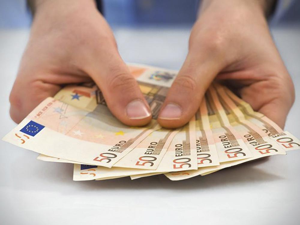 jó könnyű pénz)